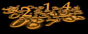 Übungshefte Mathe