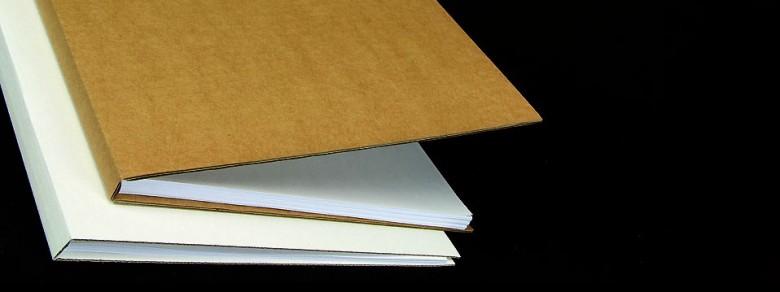 Projektbuch