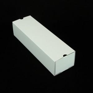 5-Fächer Box (DIN A8 quer)