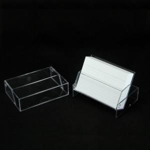 Mini-Karteibox A7