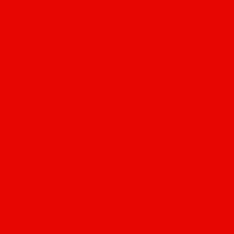 Tonpapier rubinrot