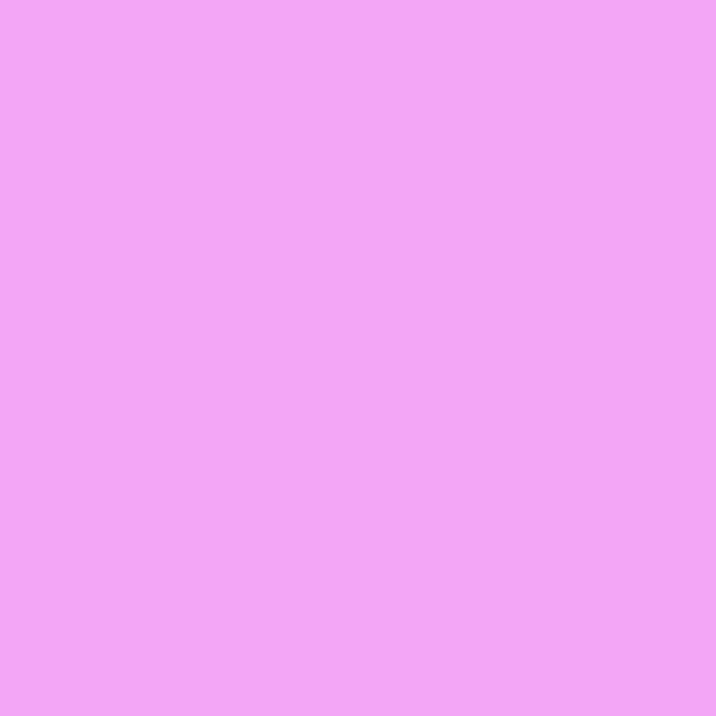 Tonpapier rosa