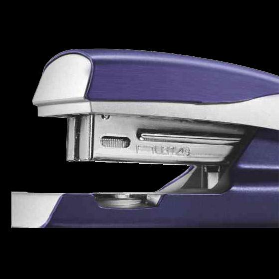 heftger t 60mm tiefe dit 901102. Black Bedroom Furniture Sets. Home Design Ideas
