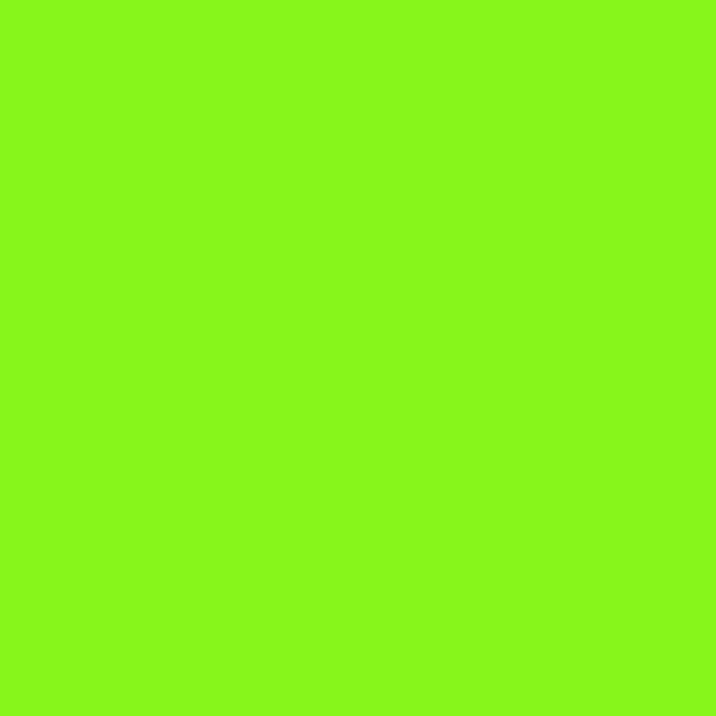 Fotokarton hellgrün 10er-Pack