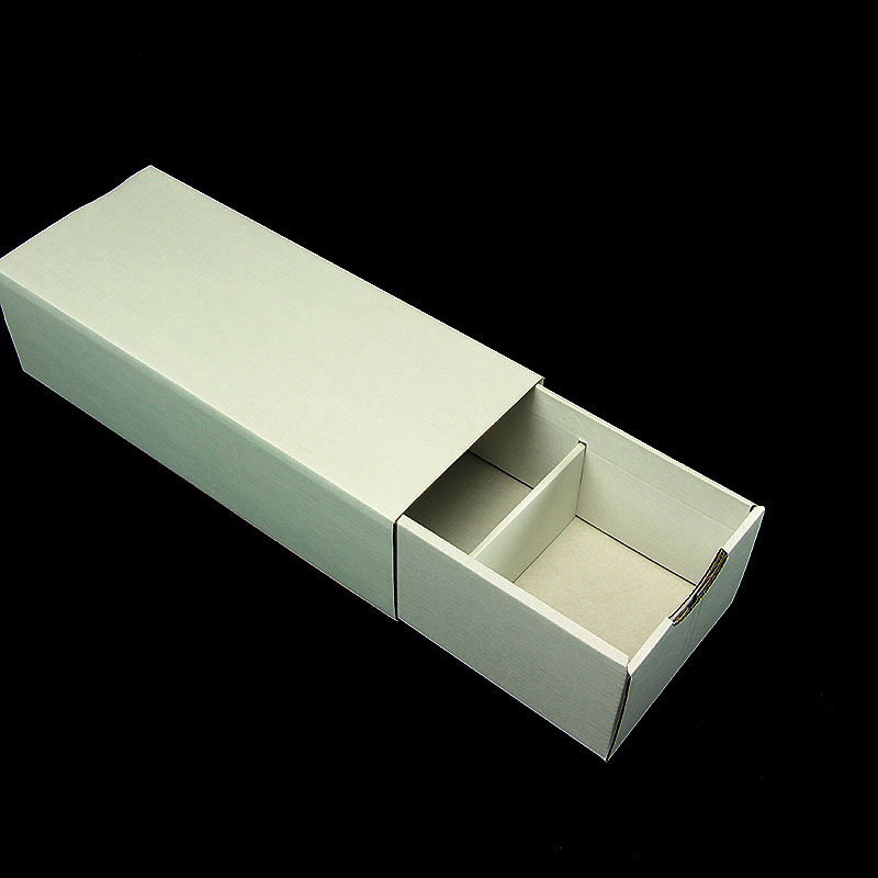 3-Fächer Box (A7 quer)