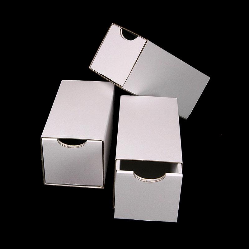 Schubladenboxen einzeln