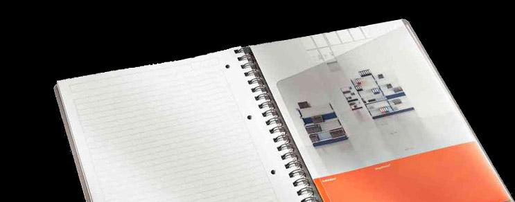 besondere Hefte & Papiere