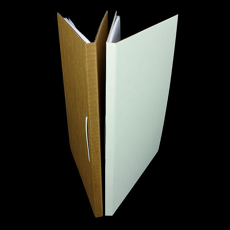 bucheinband 5er pack pmm. Black Bedroom Furniture Sets. Home Design Ideas