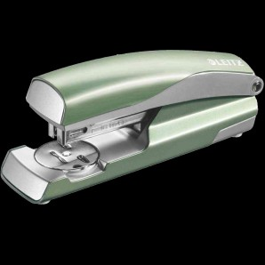 heftger t 60mm tiefe dit 901103. Black Bedroom Furniture Sets. Home Design Ideas