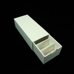 6-Fächer Box (A7 quer)