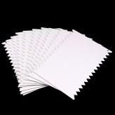 Web-Platte 10er-Pack