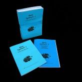 Igel Hefte 1&2 - 3er Lineatur (5er Pack)